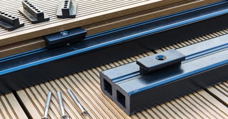 Best 25 composite decking prices ideas on pinterest for Best decking material to use