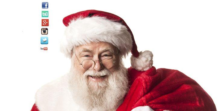 Thx for following Santa Claus on Pinterest. You can also follow or Like Santa @ https://www.facebook.com/SantaClaus1638 http://www.tsu.co/SantaClaus1638 https://www.youtube.com/channel/UCb-2jxFXli91Tmdhx1f7S-Q https://twitter.com/santaclaus1638 https://plus.google.com/u/0/110476299418823222267 / Thx and have a nice day, Kind regards Santa