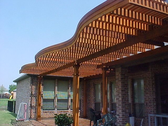 Shade Structure Garden Ideas Patio Shade Structures