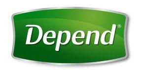 Check out Depend.com