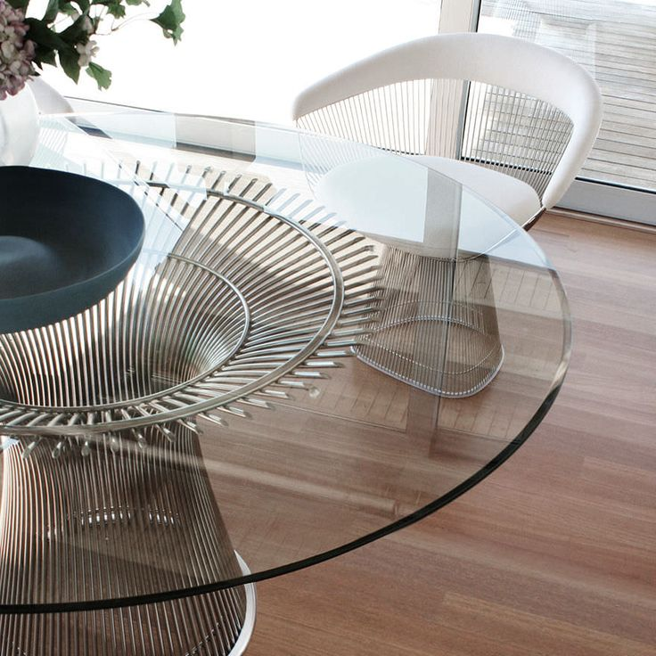 146 best Tables images on Pinterest Side tables Furniture ideas