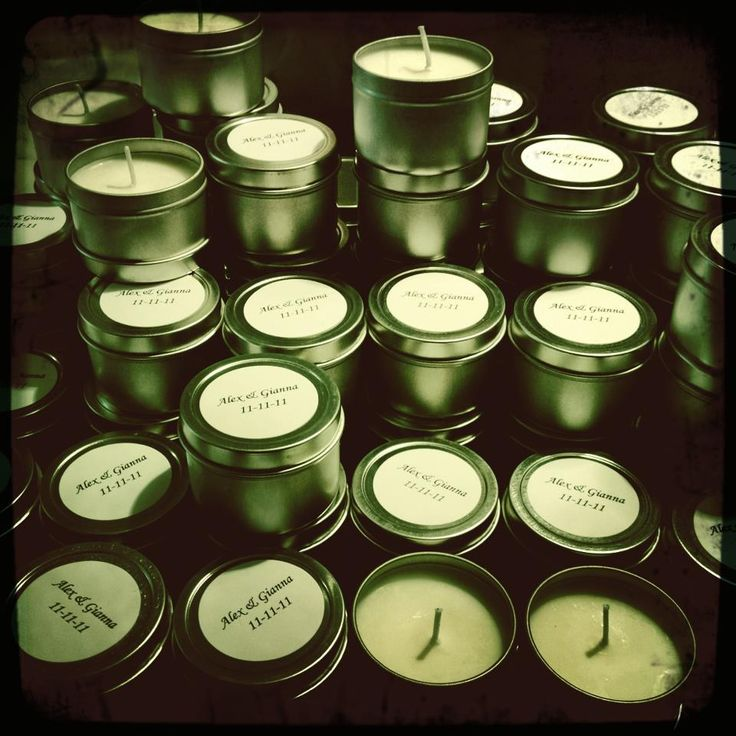 Burning tears by madame jen wedding candles candle
