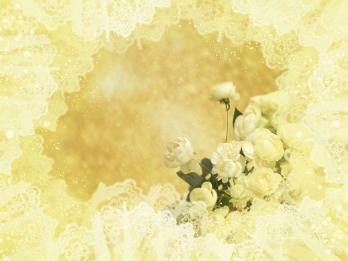 Pin By Hananbenaoumeur On Crocheted Dress Free Wallpaper Backgrounds Wallpaper Backgrounds Flower Art