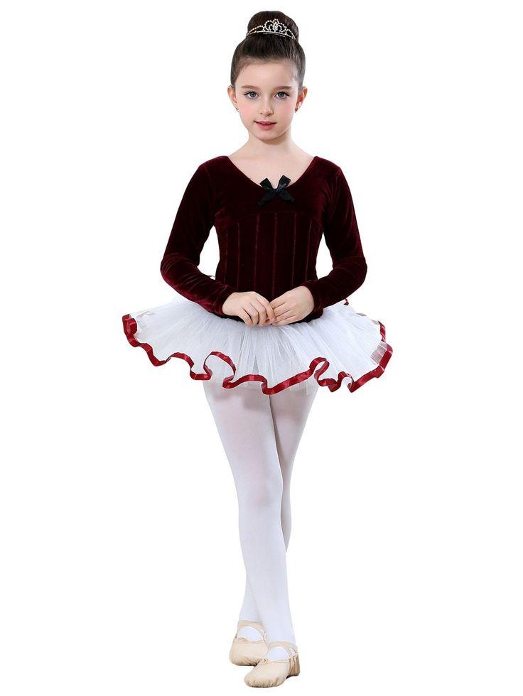 Princess Aurora   Pink dance costumes, Classical ballet