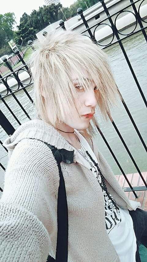 Miss these old days lel, I wanna go outside again :v Mechlin Rómeó