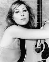 Martha Wainwright is a featured performer on recent release: 'A Gift for Sophie' (Oct 1, 2013).