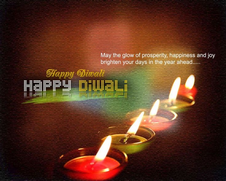 #Jaycehomes  Get latest diwali sms in English to greet your family and friends. These diwali 2014 SMS collection will make you forget everything.