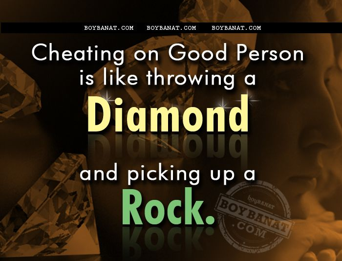 cheater quotes and sayings       quotes cheaters quotes and