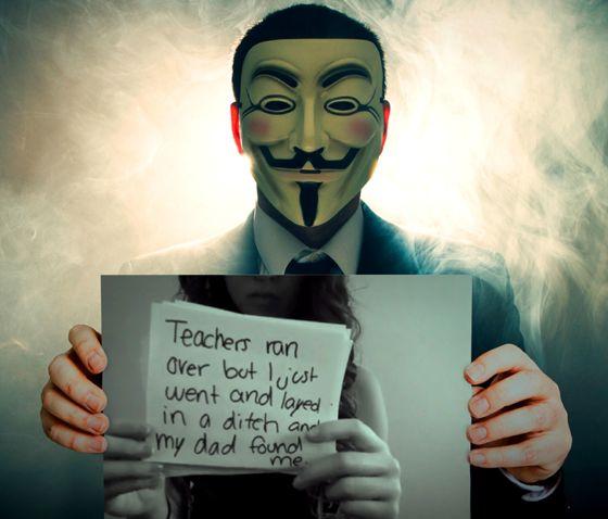 Cyberbullismo: l'ignoranza in rete viaggia più veloce