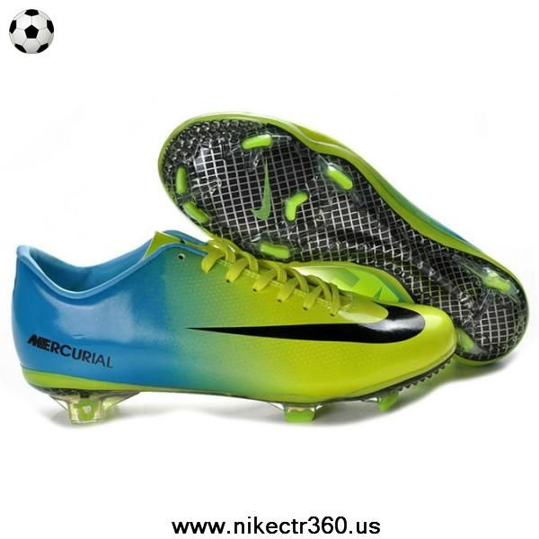 nike football shoes price list