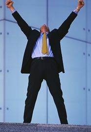 i got the job   International job search, overseas jobs, executive career change ...