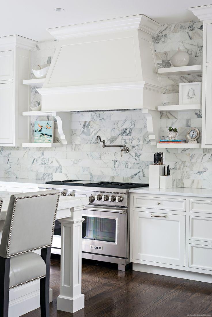 Cosmo condo kitchen showroom paris kitchens toronto - Luxury Home Kitchen Luxury Homeshome Kitchenskitchen Cabinetsappliances