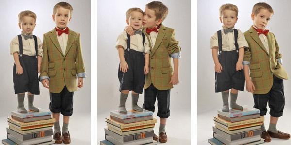 http://www.childrensalon.com/csworld/?p=1941