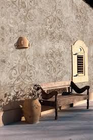 Resultado de imagen de dibujos para paredes exteriores