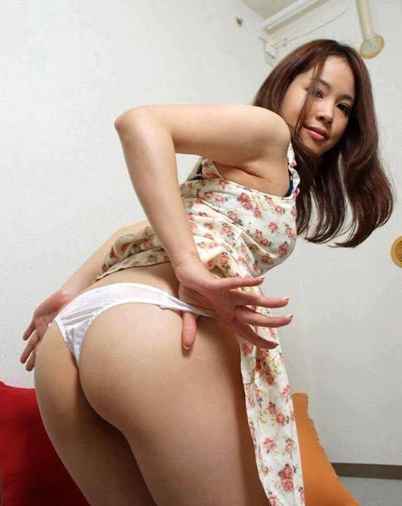 Nude Female Filipinos Photos 52