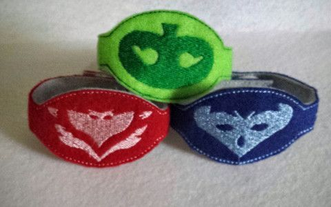 PJ Masks Catboy Symbol Of | birthday | Pinterest | Toys, Plays and Heroes