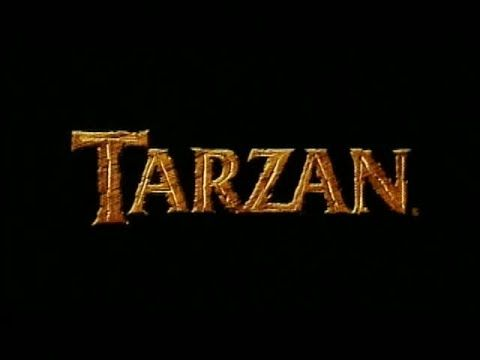 Watch Tarzan Full Movie on Youtube | Download  Free Movie | Stream Tarzan Full Movie on Youtube | Tarzan Full Online Movie HD | Watch Free Full Movies Online HD  | Tarzan Full HD Movie Free Online  | #Tarzan #FullMovie #movie #film Tarzan  Full Movie on Youtube - Tarzan Full Movie