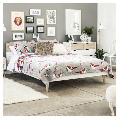Las 25 mejores ideas sobre sofa cama 2 plazas en pinterest for Sillon cama 2 plazas precios
