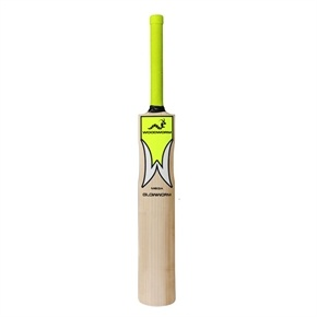 Woodworm Glowworm Mega Cricket Bat Senior. £89.99
