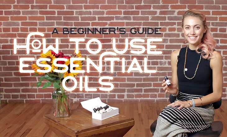 Essential oils are derived from a broad range of plants. They are made by distilling or extracting different parts of these plants - from the flowers, leaves, and bark, to their roots, resin and peels.