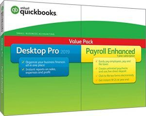 quickbooks 2017 pro keygen