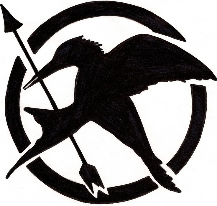 "the symbol of the mockingbird lies ""some negroes lie to kill a mockingbird speech the symbol of the mockingbird lies at the heart of harper lee's novel to kill a mockingbird."