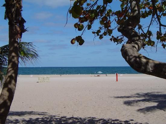 pompano beach fl | Beach Tourism and Vacations: 32 Things to Do in Pompano Beach, FL ...