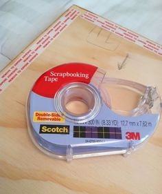 An Inexpensive Way to Hang Big Art. Tape large picture to plywood cut to size, hang, and done. Secret weapon...scrapbooking tape, double sided, and removable. Perfect for a renter.