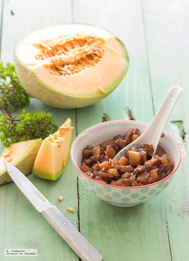 Estas son las frutas y verduras de verano: conoce sus nutrientes y cómo usarlos en la cocina