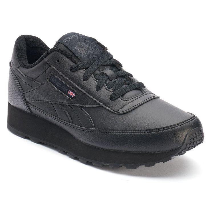 Reebok Classic Renaissance Men's Shoes, Size: medium (11.5), Multicolor