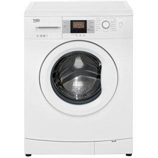 Free Standing Washing Machines ao.com