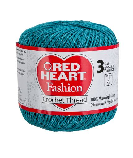 Knitting Thread Walmart : Best crochet products images on pinterest