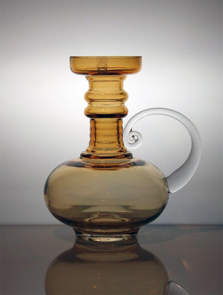 Kleopatra 1502 | Designlasi.com. Aladin, Tamara Manufacturer: Riihimäen Lasi…