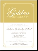 Golden Precious Metal:Dijon