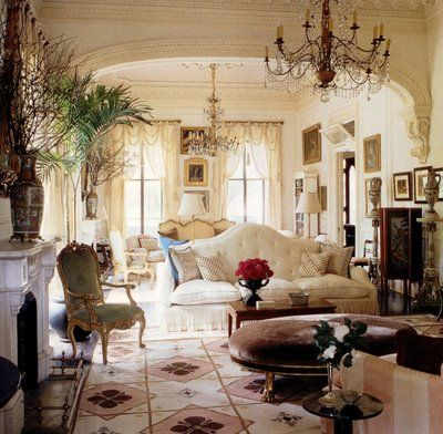 17 Best Images About Design Firms Past On Pinterest House Beautiful Home Interior Design And