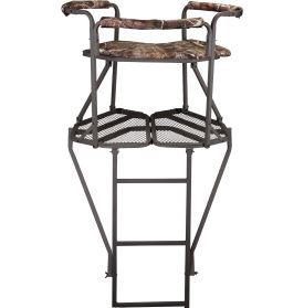 Summit Outlook Ladder Treestand Dick S Sporting Goods