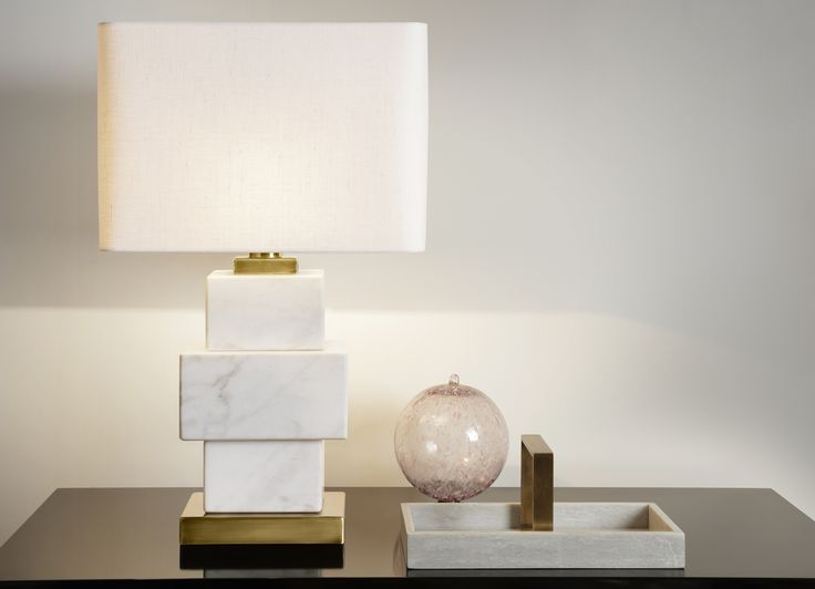 Happily introducing the new piece of my Spartan marble collection. Triple white marble lamp perfectly combined with solid bronze. Now available at Hometradition Concept Athens! #imarinopoulos #joannamarinopoulos #JPMmydesign #jpmproducts #jpminteriors #jpmluxuryliving #everythingaboutdesign