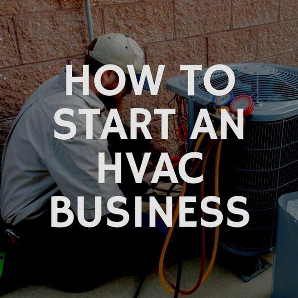 Hvac Intake Hvac Warranty Hvac 2017 Hvac Companies Hull Hvac