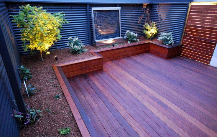Outdoor Living Design Ideas - Get Inspired by photos of Outdoor Living from Australian Designers & Trade Professionals - hipages.com.au