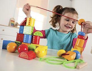 Juegos de habilidades y estrategia son ideales para la estimulación cognitiva