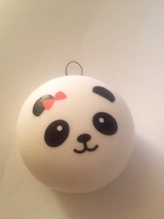 Super Squishy Panda Bun : 17 Best images about Squishys on Pinterest Kawaii shop, Ball chain and Kawaii cute