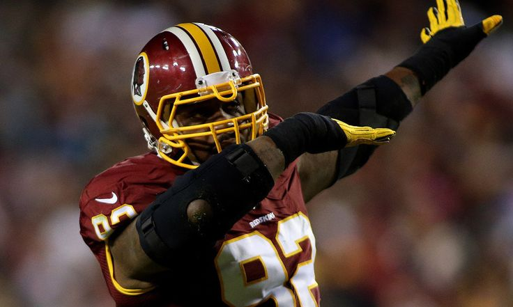 Bucs working to sign Redskins' DL Chris Baker = Unless something goes wrong here in the very near future, Redskins' DL Chris Baker is likely going to sign with the Tampa Bay Bucs. The other deal that Schrager is referring to is with WR DeSean Jackson. It appears that he's also ditching the Redskins for the Bucs, as long as nothing falls through at the last second. The idea that Baker was…..