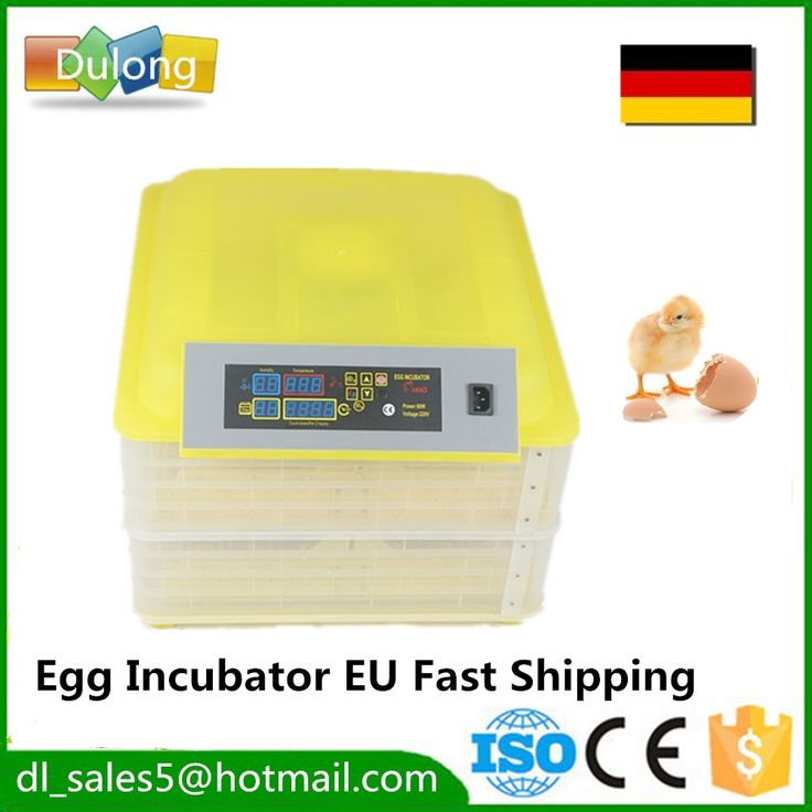59.97$  Buy here - http://ai56b.worlditems.win/all/product.php?id=32796582594 -  Mini automatic egg incubator 96 eggs chicken incubator poultry brooder machine