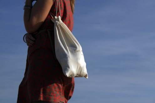 O Saco pa-pão é português e foi criado para reduzir o impacto ambiental causado pelo uso excessivo de sacos plásticos e de papel   Conte as vezes que vai à padaria por ano e veja quantos sacos plásticos poderá poupar   #Portugal #Ambiente
