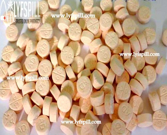 Product Description Adderall 30 mg Tablets A healthcare provider may prescribe Adderall® (amphetamine and dextroamphetamine) 30 mg tablets to treat attention deficit hyperactivity disorder. Adderall Adderall is a drug used to treat attention deficit hyperactivity...www.lyfspill.com