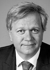 Brian P. Schmidt 2011