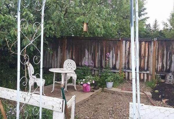 Garden Paths – Home Love