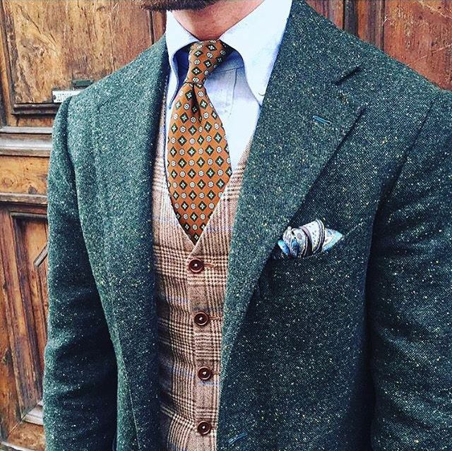 Pitti uomo 89 More ...repinned vom GentlemanClub viele tolle Pins rund um das Thema Menswear- schauen Sie auch mal im Blog vorbei www.thegentemanclub.de