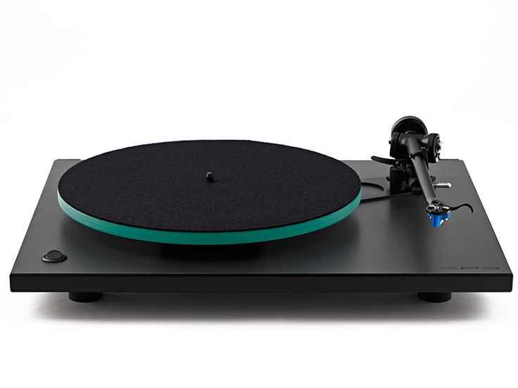 Got Vinyl? Get an RP3 Rega Turntable. No need to drop $40K or more on something fancy. Use that money on a weekend getaway. This may..just may..be all you will need for analog.