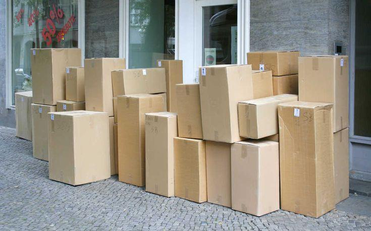 Location camion déménagement : Prix et Conseils : http://www.travauxbricolage.fr/conseils-bricolage/location-camion-demenagement-prix-conseils/